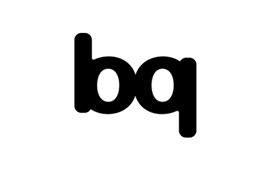 bq tecnologia