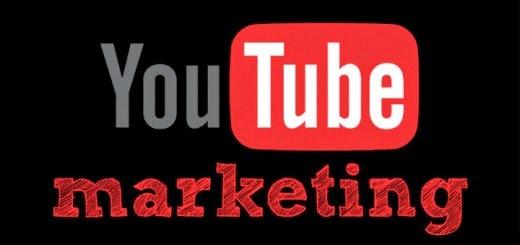Youtube herramienta marketing