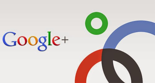 Google Plus fracaso
