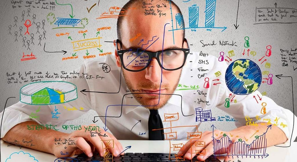 Growth hacking: un marketing diferente