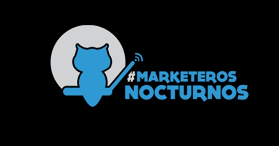 Blogs de los #MarketerosNocturnos
