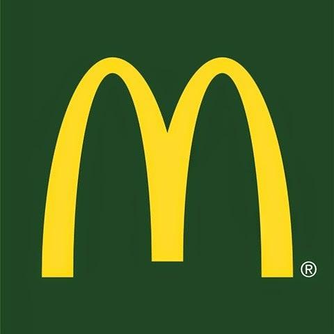 Mc'Donalds crisis comida rápida EEUU