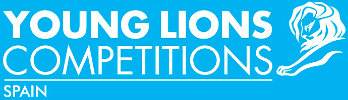 https://www.canneslions.com/cannes_lions/awards/young_lions_competitions/