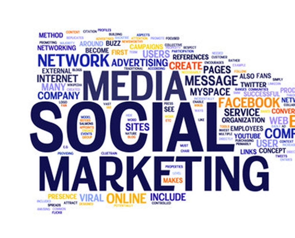 100 términos de marketing online