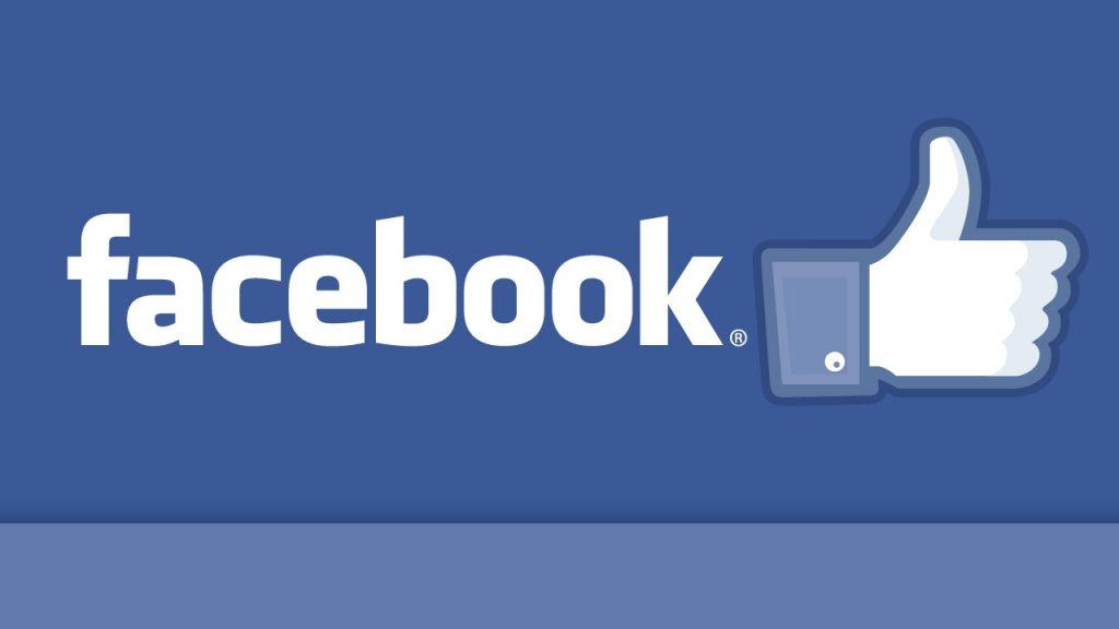 Mis 100 herramientas de social media