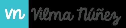 Mis 100 blogs imprescindibles