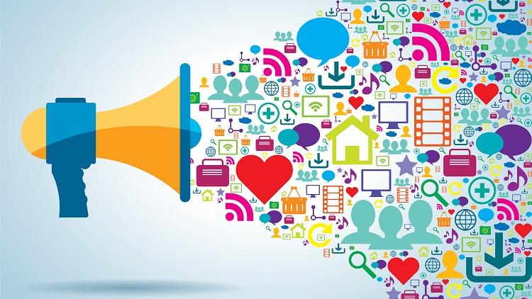 Lo que he aprendido de mis crisis de social media