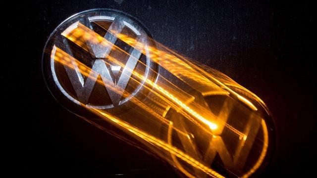 Volkswagen y una Responsabilidad Social Corporativa (RSC) desastrosa