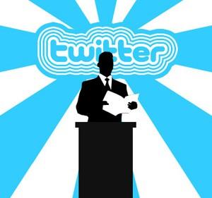 Campaña electoral en las redes sociales: uso de hashtags