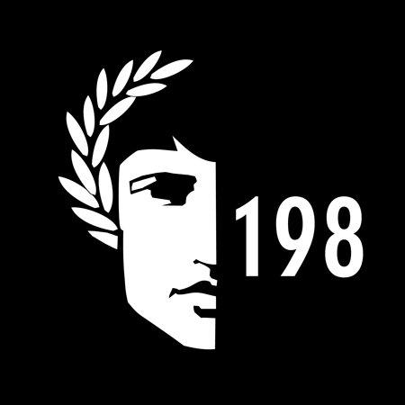 198, la política que marca la moda