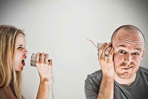 La importancia de la comunicación en las empresas