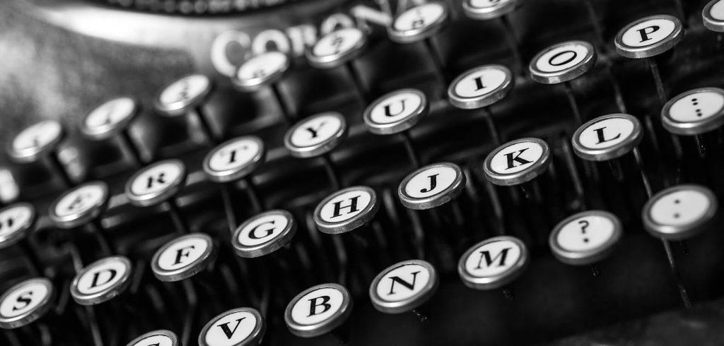 5 consejos para ser un excelente copywriter