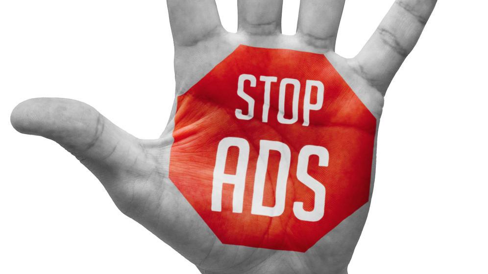 ¿Cómo será el futuro de la publicidad digital?
