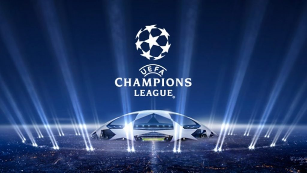 Champions, negocio total
