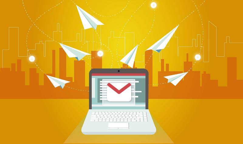 ¿Qué necesita una campaña de email marketing para que funcione?