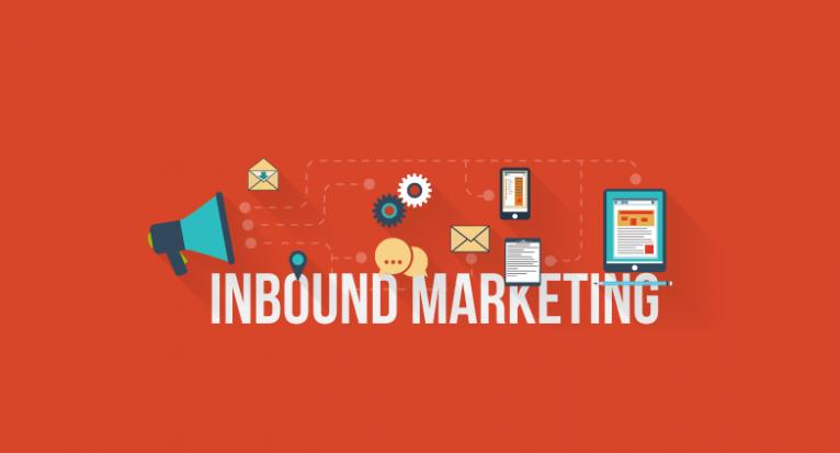 ¿Por qué lo llaman Inbound Marketing cuando quieren decir Marketing Relacional?