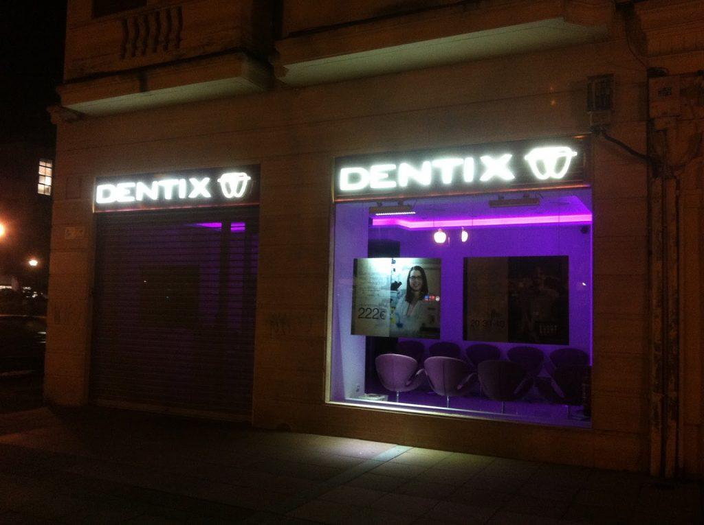 Dentix, del Marketing al Engaño