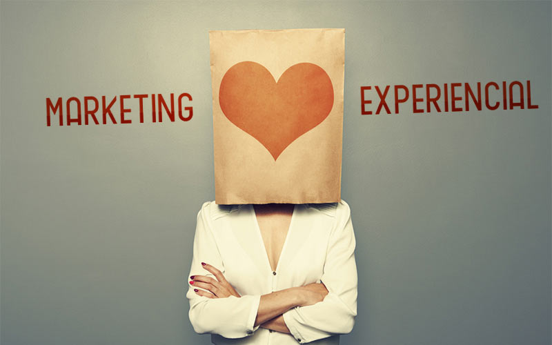 Marketing experiencial, experiencias de compra