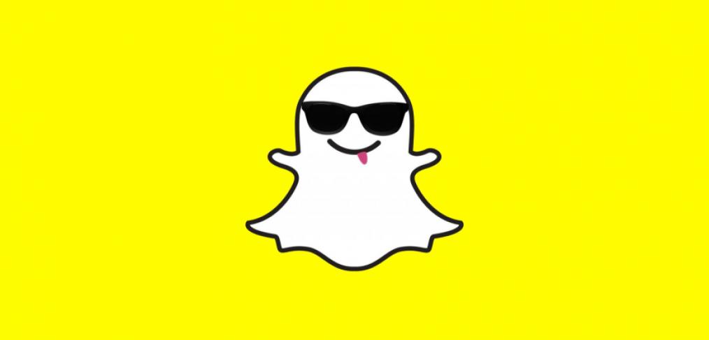 Evan Spiegel, el heredero de Zuckerberg con Snapchat