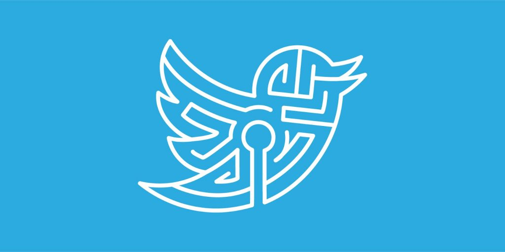 ¿Qué escenarios nos encontraremos si Twitter es absorbida?