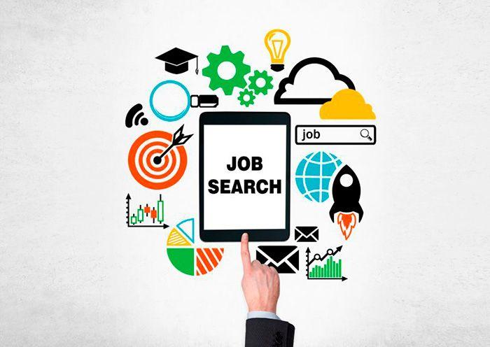 ¿Por qué a los Marketers nos gusta tanto escribir sobre búsqueda de empleo?