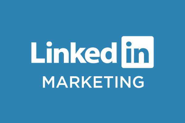 Trucos para sobresalir con LinkedIn Ads