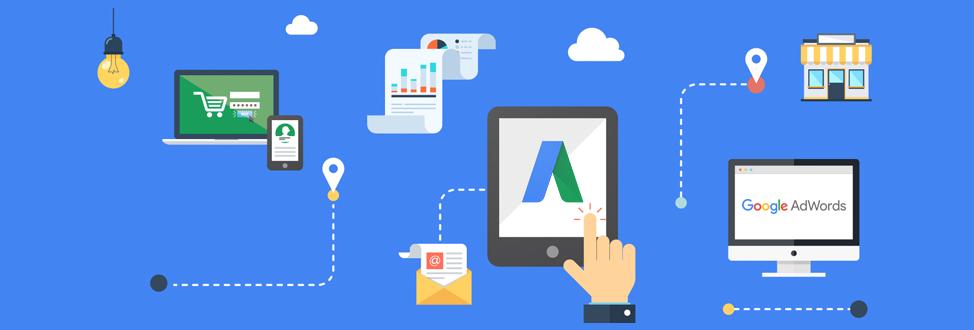 Guía Completa de Google Adwords