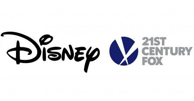 Los refuerzos de Apple y Disney
