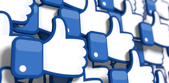 El hartazgo de las redes sociales