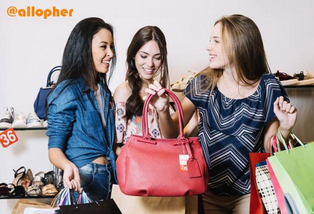Fidelizar al cliente tras la compra, la fase olvidada