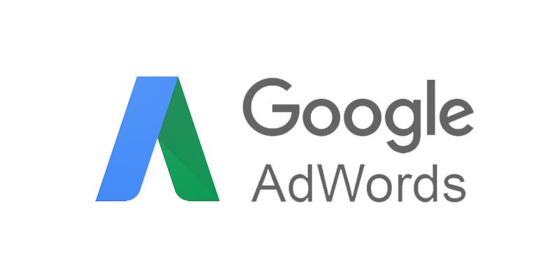 Google Adwords y sus políticas publicitarias