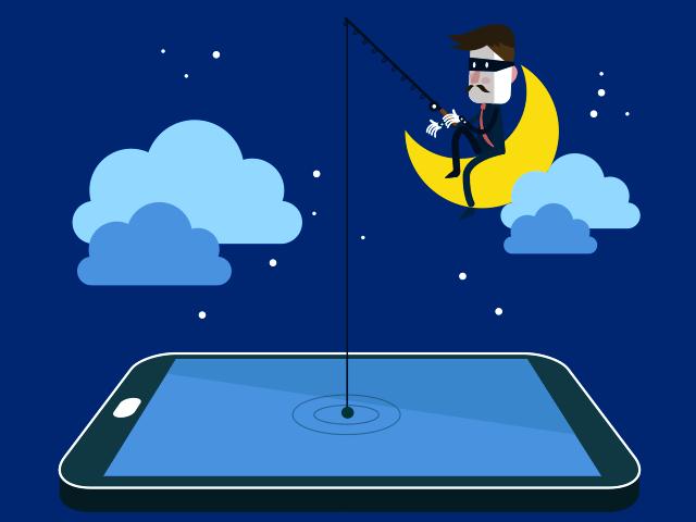 Privacidad, una de las mayores preocupaciones de los cibernautas