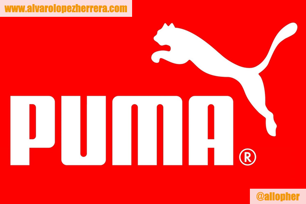 Esencialmente Tubería Malentendido  Puma, a la caza de Adidas y Nike