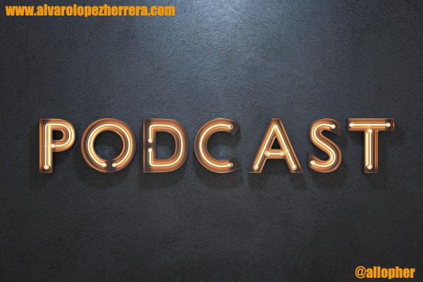 ¿Por qué están funcionando los podcast y cómo aplicarlos en marketing?