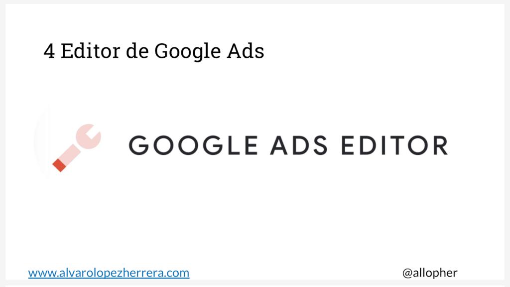 Mis 10 trucos en Google Ads para arrasar con tus campañas