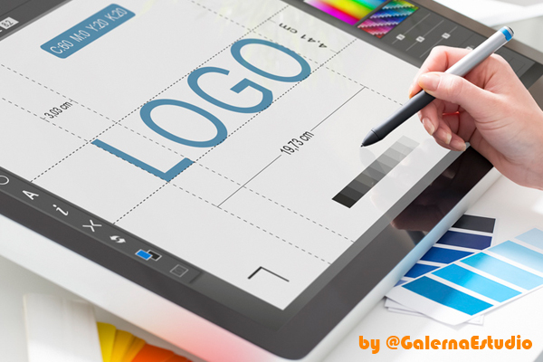 Diseñar una marca: la guía definitiva