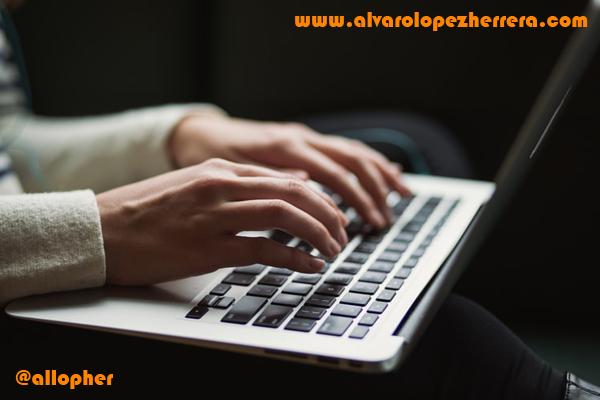 Manual de buenas practicas en guest blogging