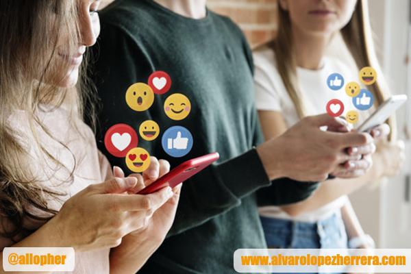 El móvil es el dispositivo clave en tu estrategia digital