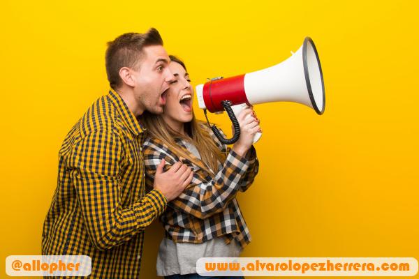 10 mejores artículos de mi blog en 2020