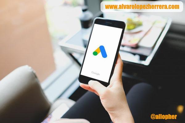 ¿Qué pasos debemos seguir para hacer publicidad en Google Ads?