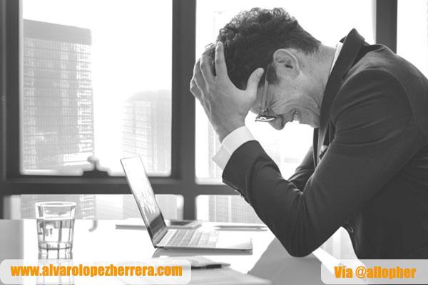 crisis en la reputacion empresarial: como hacerle frente