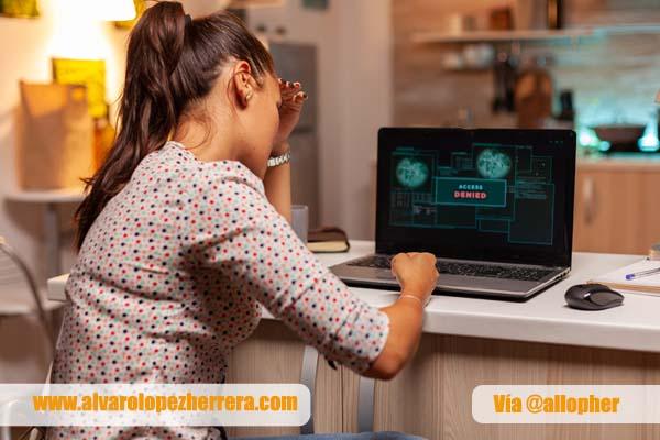 cerco a la seguridad digital 2