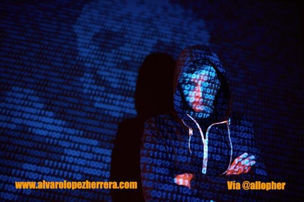 cerco a la seguridad digital 4