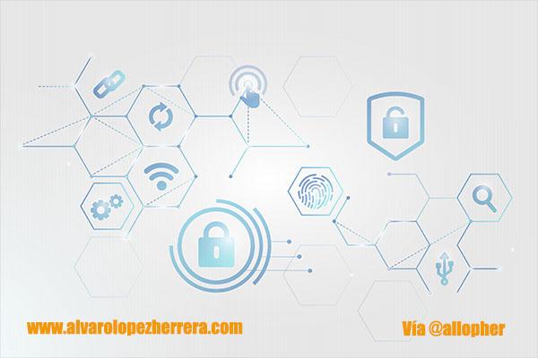 cerco a la seguridad digital 5