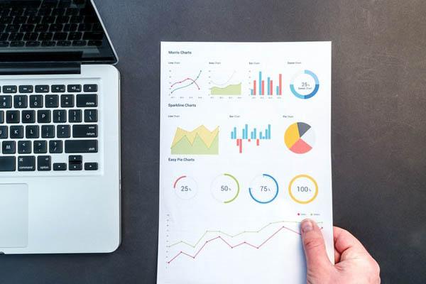 8 Beneficios del Marketing Automation para las Empresas